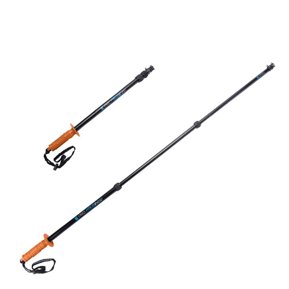 UK Pro Pole 38HD