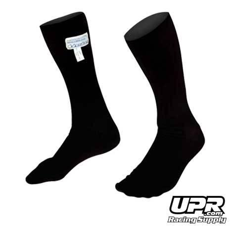 Alpinestars Nomex Racing Socks