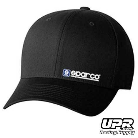 Sparco Lid Hat