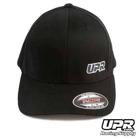 UPR Logo Hat