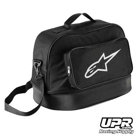 Alpinestars Helmet Bag