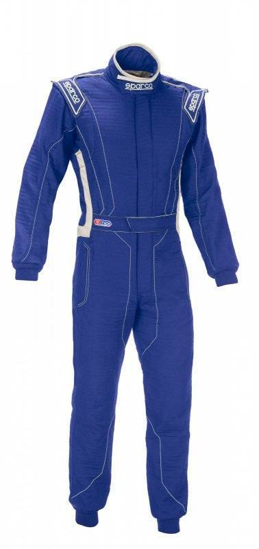 SPARCO VICTORY RS-4 RACING SUIT