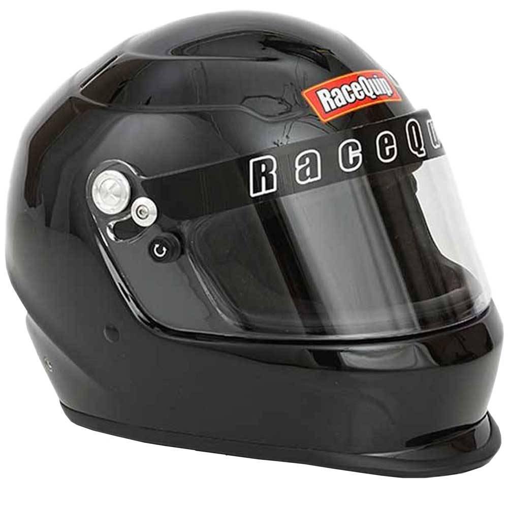 RaceQuip Pro15 Helmet