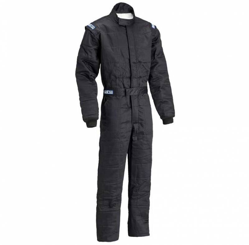 Sparco Jade 3 Racing Suit