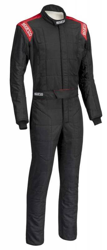 Sparco Conquest Racing Suit