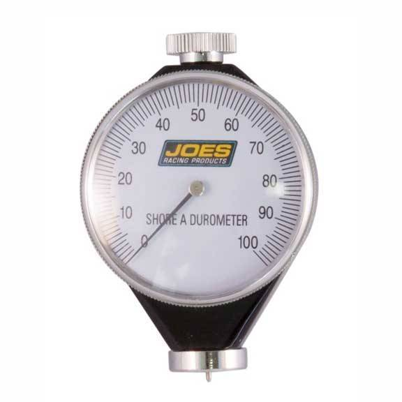 Joes Tire Durometer