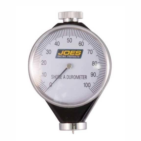 Joes Tire Durometer