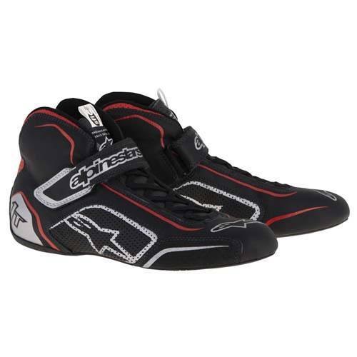 Alpinestars Tech 1 T Shoe
