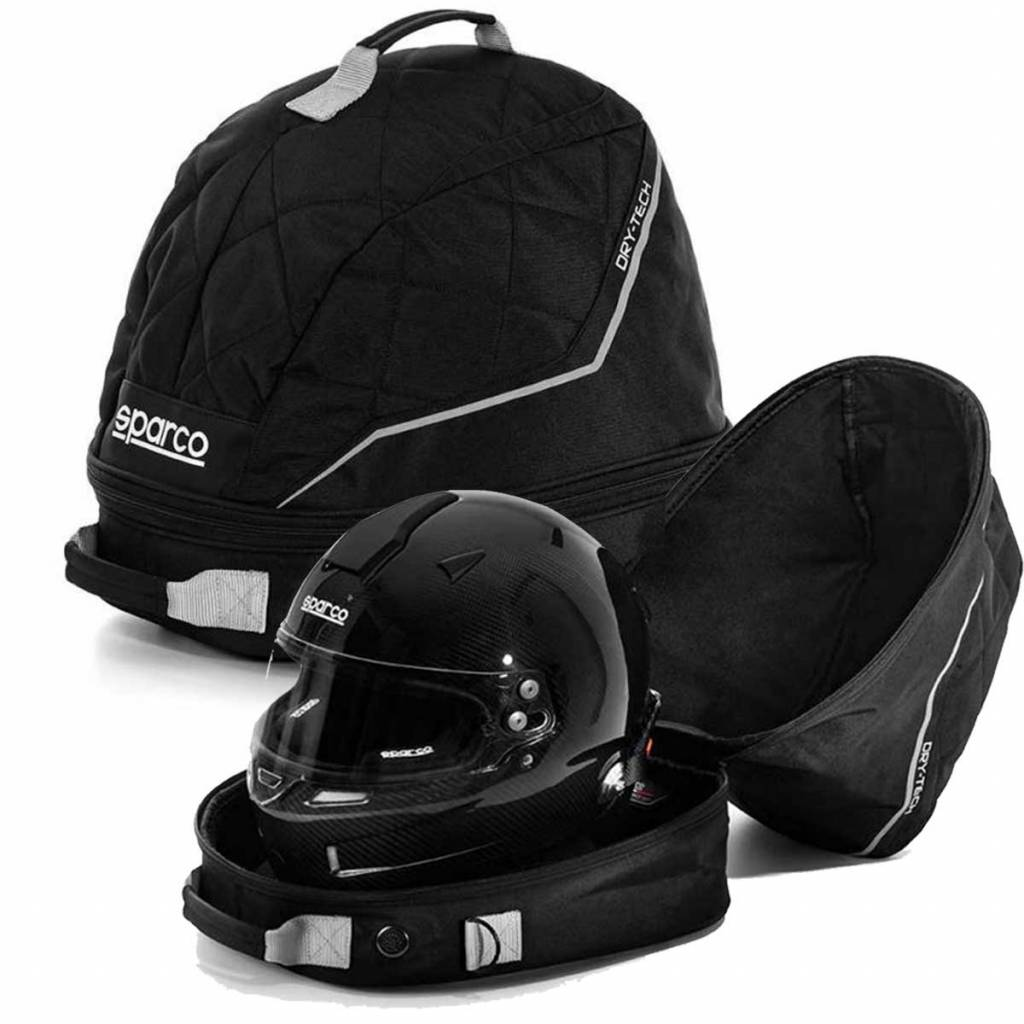 Sparco Dry-Tech Helmet Bag