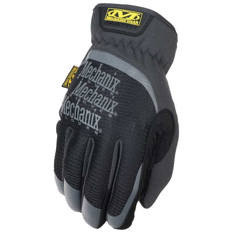 Mechanix FastFit Work Gloves