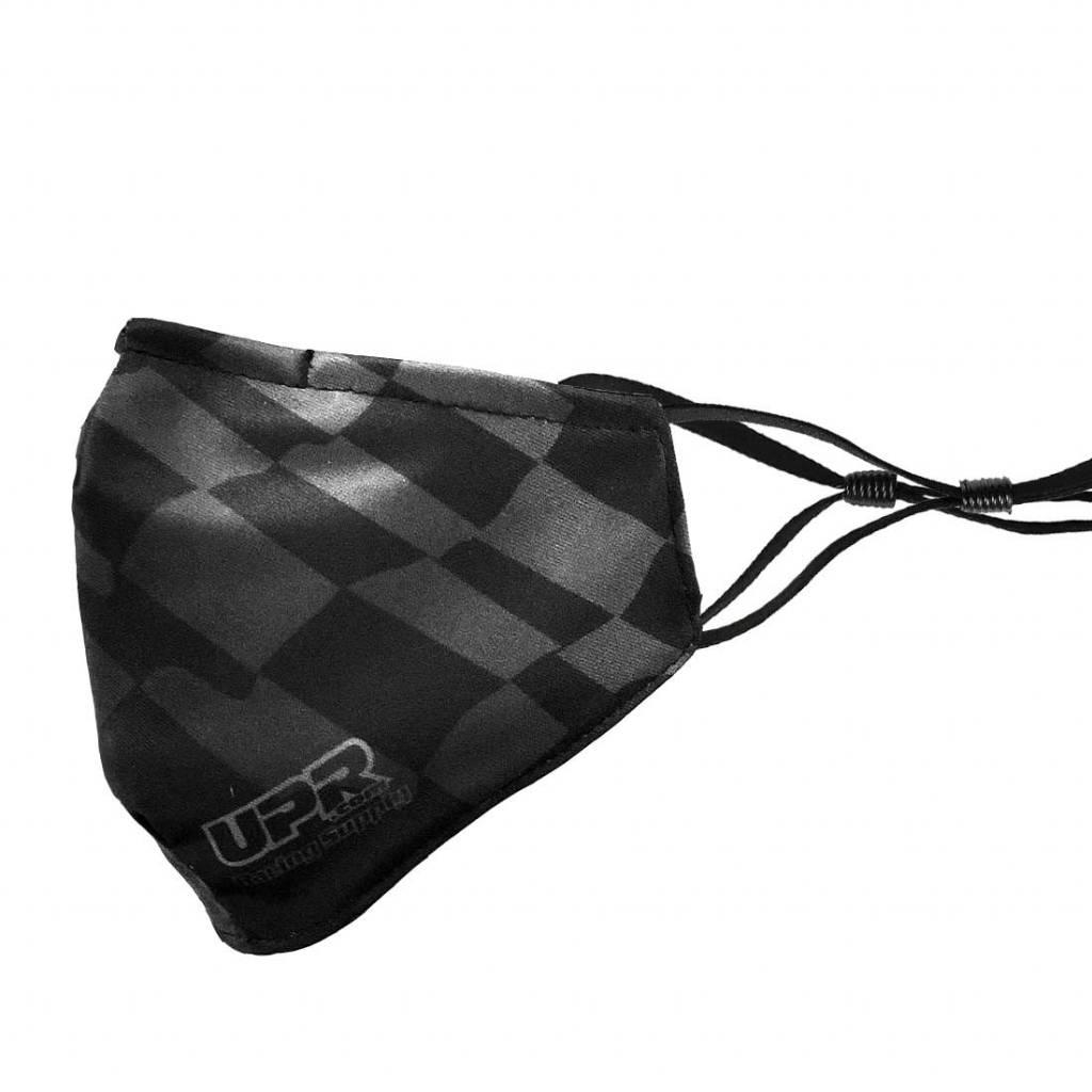 UPR Dual Sport Tech-Mask