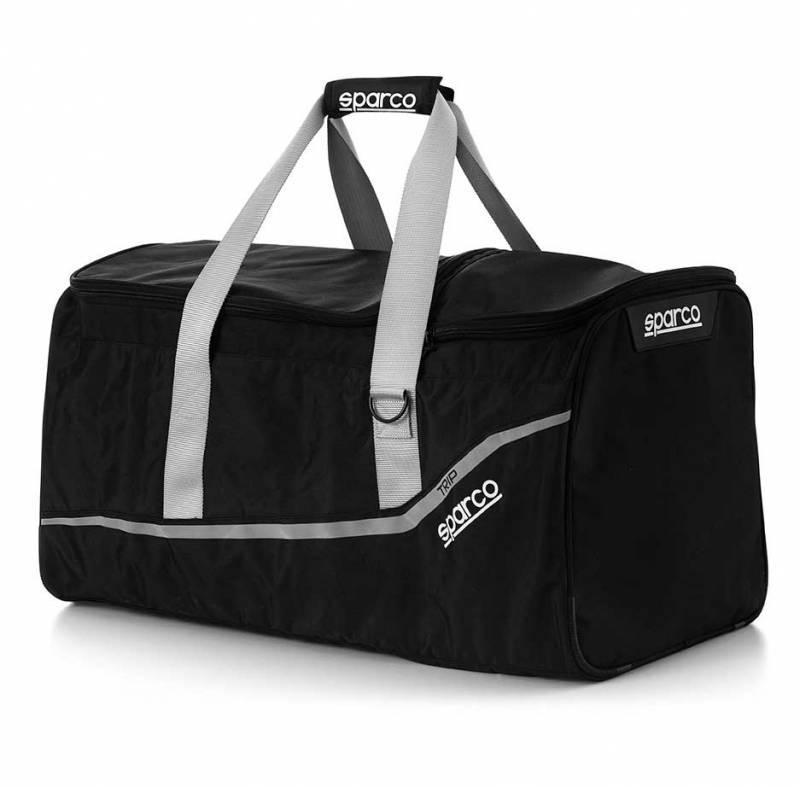 Sparco Trip Bag