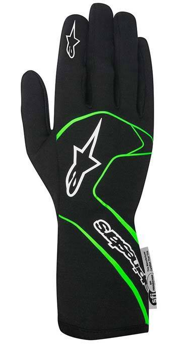 Alpinestars Tech-1 Race Glove