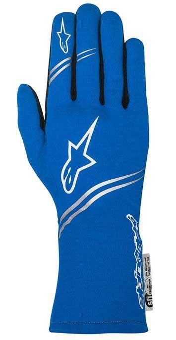 Alpinestars Tech-1 Start Glove