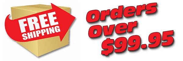 Free Shipping 99.95