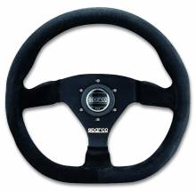 Sparco - Sparco Ring Steering Wheel