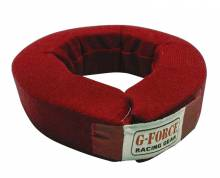 G Force - G Force Auto Neck Collar