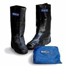 Sparco - Sparco Racing Rain Over Boots