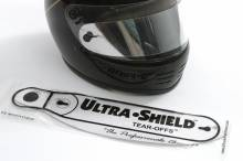 Ultra Shield - Ultra Shield Tear Offs