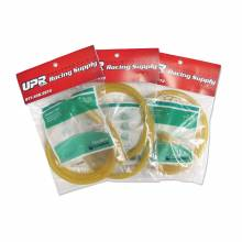 UPR - Racing Catheter