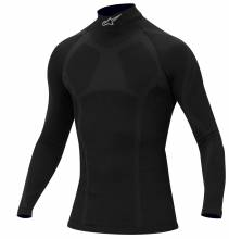 Alpinestars - Alpinestars KX Winter Top