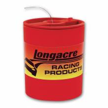 Longacre - Longacre Safety Wire