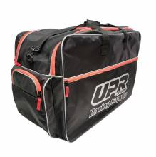 UPR - UPR Battle Bag