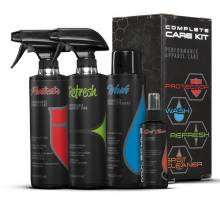 Molecule - Molecule Complete Care Kit