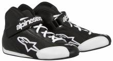 Alpinestars - Alpinestars Tech 1-K S Youth Shoe