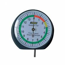 Joes Racing - Joe's Analog Dial Tread Depth Gauge