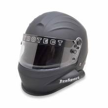 Pyrotect - Pyrotect Pro Sport Air Medium Flat Black