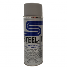 Steel-It - Steel-It 14oz.