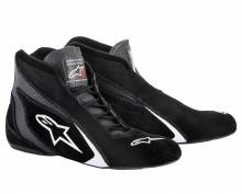 Alpinestars - Alpinestars SP Shoe 2018 Black/White 9