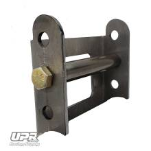 UPR - UPR Shoulder Harness Height Adjustment Brackets