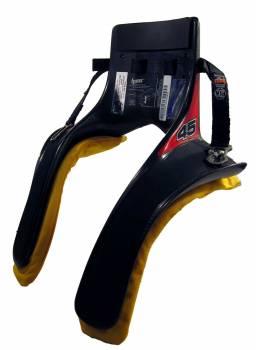 Hans - Hans Foam padding kit