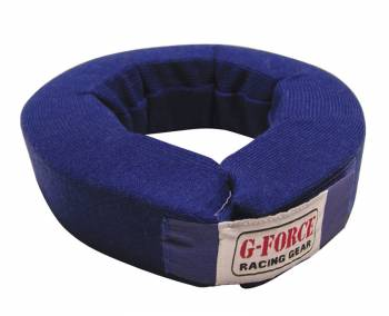 G Force - G Force Kart Neck Collar