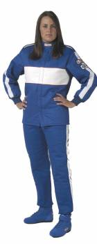 G-Force Closeout  - G Force 505 Racing Suit - Image 1