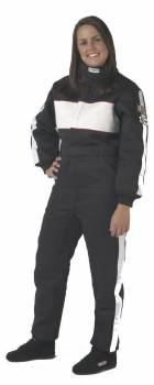 G Force - G Force 505 Racing Suit - Image 1
