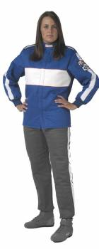 G-Force Closeout  - G Force 505 Jacket - Image 1