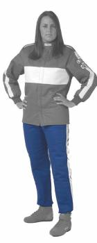 Closeout G Force - G Force 505 Pants - Image 1