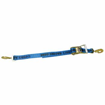 G Force - G-Force Ratchet Tie Down