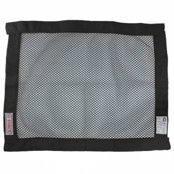 G-Force - G Force Mesh Window Net - Image 1