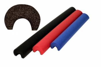Longacre - Protecto Roll Bar Padding Single