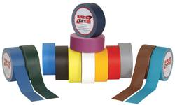 ISC - ISC Gaffers tape