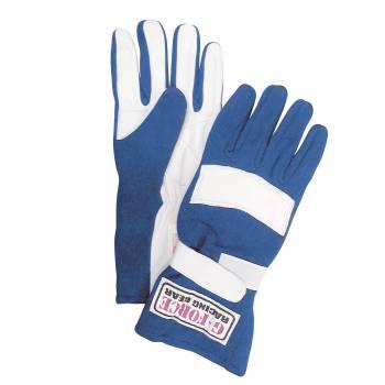 G Force - G Force G1 Gloves - Image 1