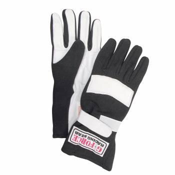 G Force - G Force G1 Gloves