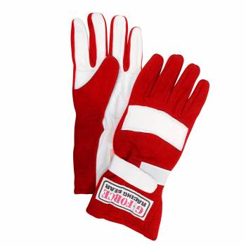 G Force - G Force G1 Gloves