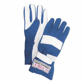 G Force - G Force G1 Gloves - Image 1