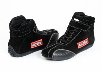 RaceQuip - RaceQuip Mid Top Racing Shoe