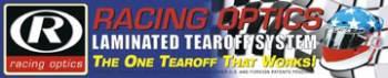 Racing Optics - Racing Optics Speedstack